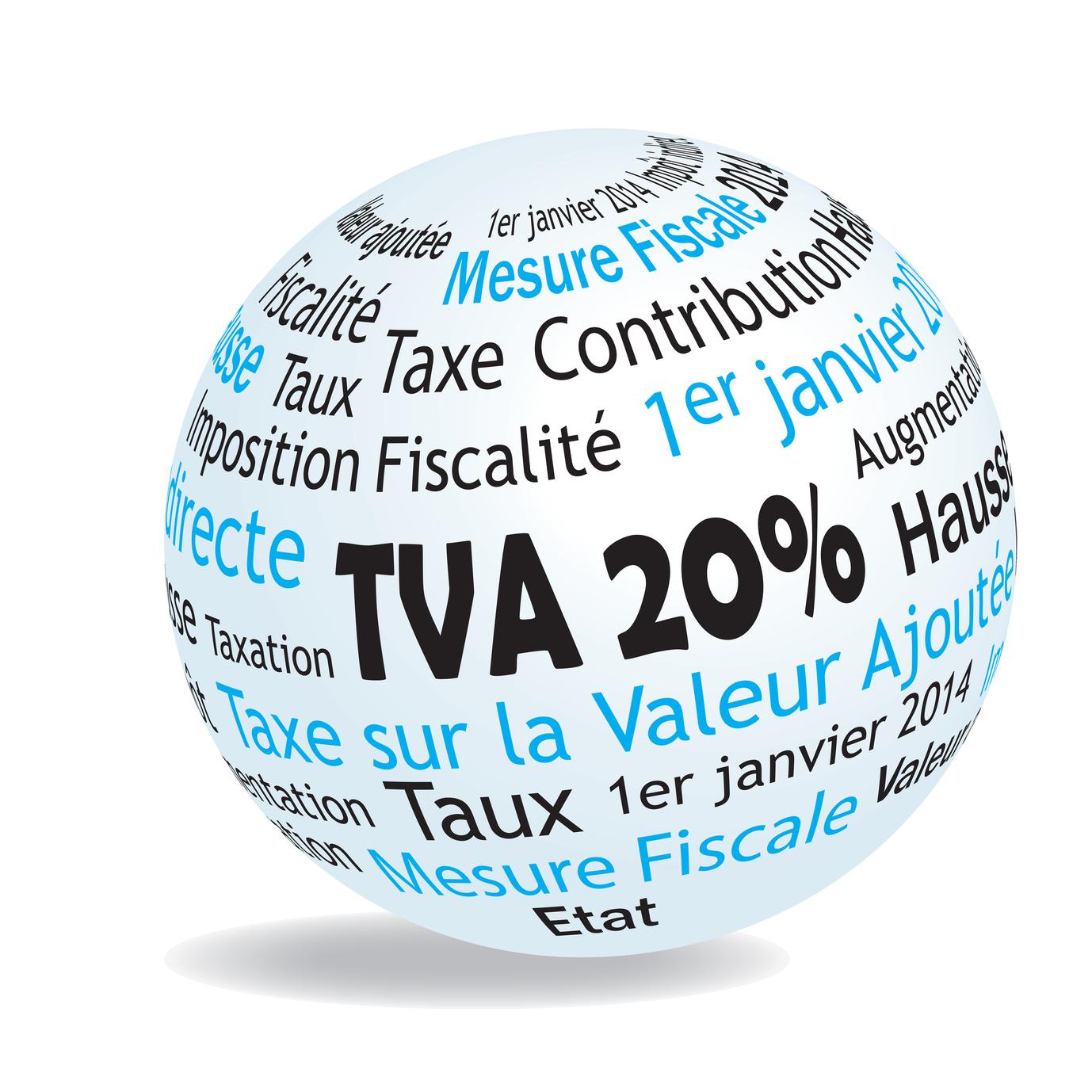 Transport de voyageurs en montgolfi re et tva au taux - Attestation tva taux reduit ...